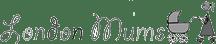 london-mums-logo