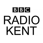 https://julieclarknutrition.co.uk/wp-content/uploads/2016/12/BBC_Radio_Kent_2-220x148.jpg