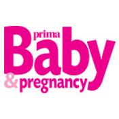 https://julieclarknutrition.co.uk/wp-content/uploads/2016/12/Prima-Baby-Logo-PNG.jpg