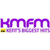 https://julieclarknutrition.co.uk/wp-content/uploads/2016/12/kmfm_new_logo.jpg