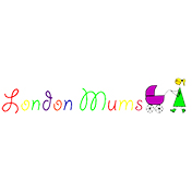 https://julieclarknutrition.co.uk/wp-content/uploads/2016/12/london-mums-logo.jpg