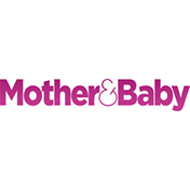 https://julieclarknutrition.co.uk/wp-content/uploads/2016/12/motherandbabylogo.jpg