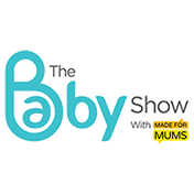 https://julieclarknutrition.co.uk/wp-content/uploads/2016/12/thebabyshow_logo_1.jpg