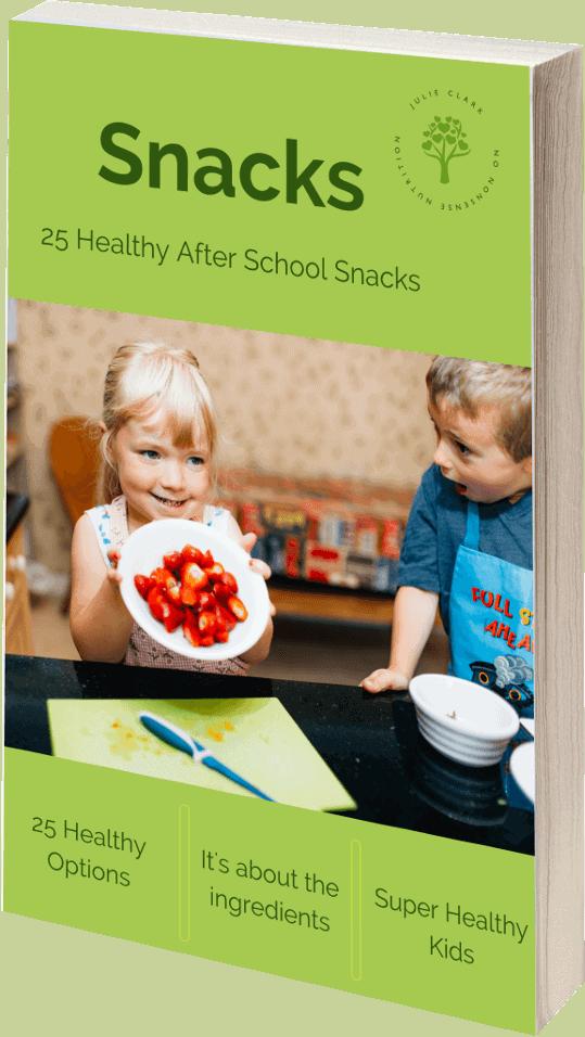 healthy-after-school-snacks