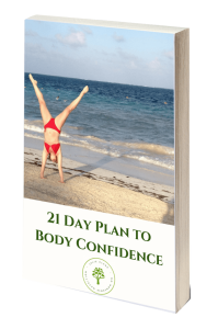 21-day-plan-to-body-confidence