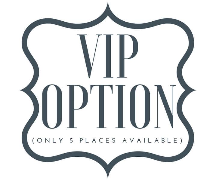 VIP Option
