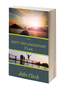 anti-inflammatory-plan