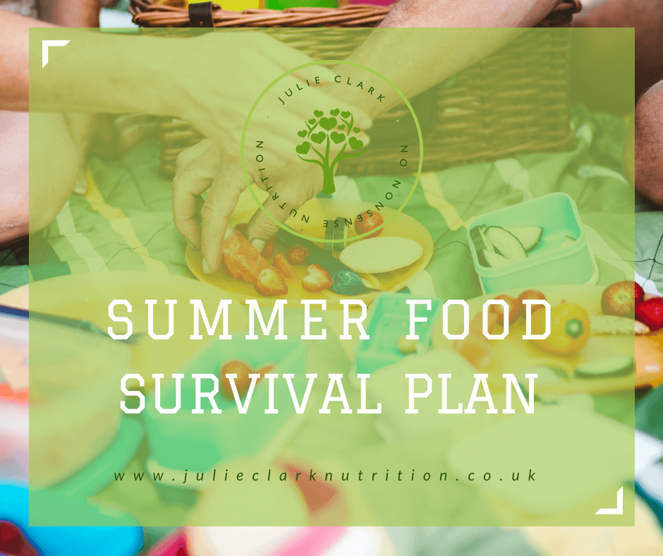 summer-food-survival-plan