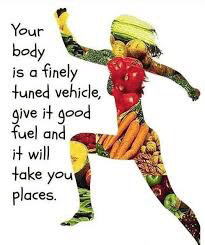 your-body-is-a-finely-tuned-vehicle