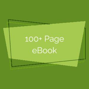 100+ Page eBook