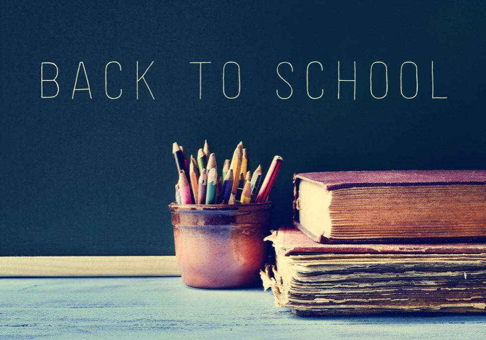 JC_BacktoSchool-Blog