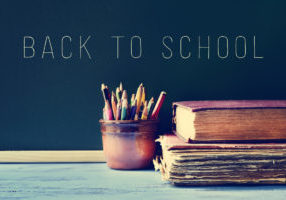 JC_BacktoSchool-Blog