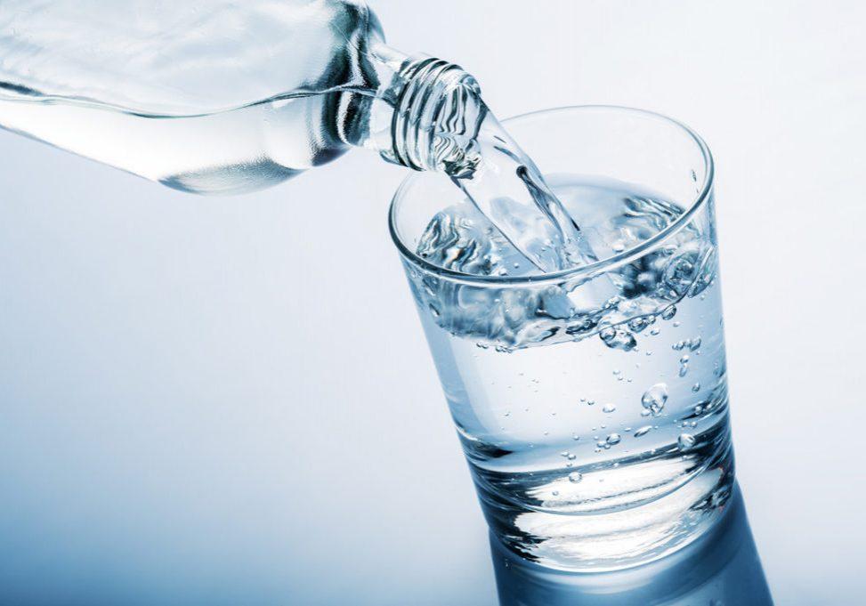 JC_Drinking-Water-Blog