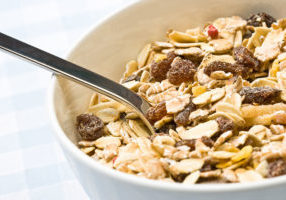 JC_Homemade-Muesli