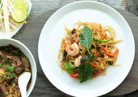 JC_Thai-Stir-Fry