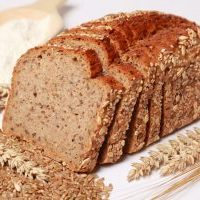 carbs-bread