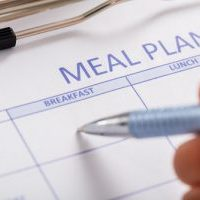day-4-meal-plan